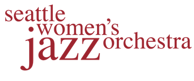 The Seattle Women's Jazz Orchestra